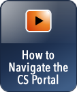 How To Navigate The Customer Service Portal